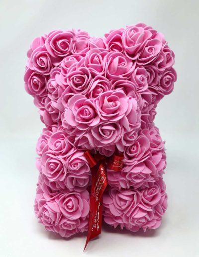 flower-me-up-infinity-roses-berlin-charlottenburg-rosen-konsserviert-box-eternal-everlasting-gift-geschenk-flower-bear-pink-s